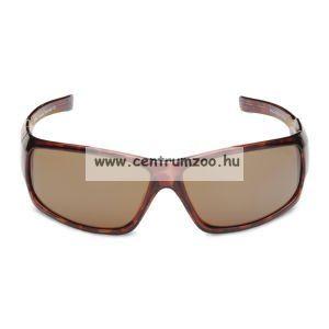 Rapala RVG-071B ProGuide Glass szemüveg - AKCIÓ - Díszállat és ... 26d661d71e