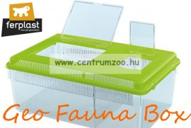 Ferplast Geo Fauna Box Flat Large