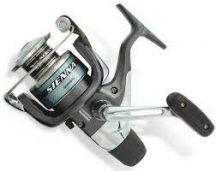 Shimano SIENNA 1000RD hátsófékes orsó (SN1000RD)