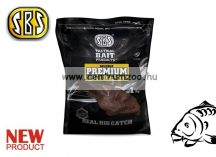 SBS Soluble Premium Bomb Paste paszta 1kg