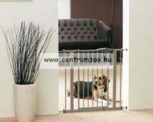 Savic Dog Barrier ajtórács 75cm (3210)