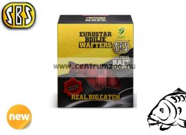 SBS Eurostar Boilie Wafters 100g (13211)