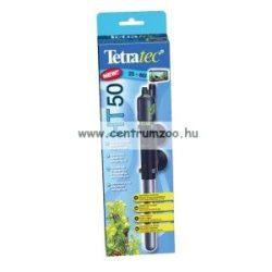 Tetra Tech HT  50 automata vízmelegítő 50W