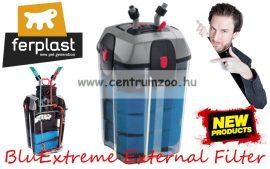 Ferplast Marex BluExtreme 1100 prémium külső szűrő (66270021)