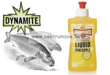 Dynamite Baits XL Liquid Pineapple aroma 250ml (XL857)