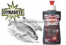 Dynamite Baits XL Liquid Sweet Molasses aroma 250ml XL853