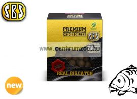SBS Premium Longlife Readymades Miniboilies 150g (69648)