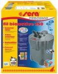 Sera Fil Bioactive 250 prémium külsőszűrő (030603)