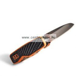 BEAR GRYLLS Poket Tool zsebkés, sörnyítóval és csavarhúzókkal 001050
