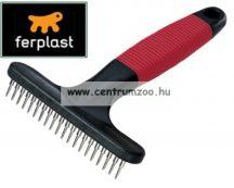 Ferplast Professional 5872 kutyakefe-fésű