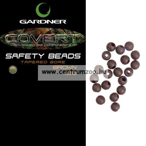 Gardner - Covert Safety Beads - CSBB-CSBS