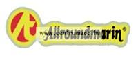 Allroundmarin Kajak Serie Tour 400 Yellow (976057) AKCIÓ
