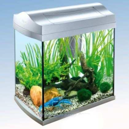 Tetra AquaArt Aquarium Cabinet akvárium szekrény 40cm-es akváriumokhoz