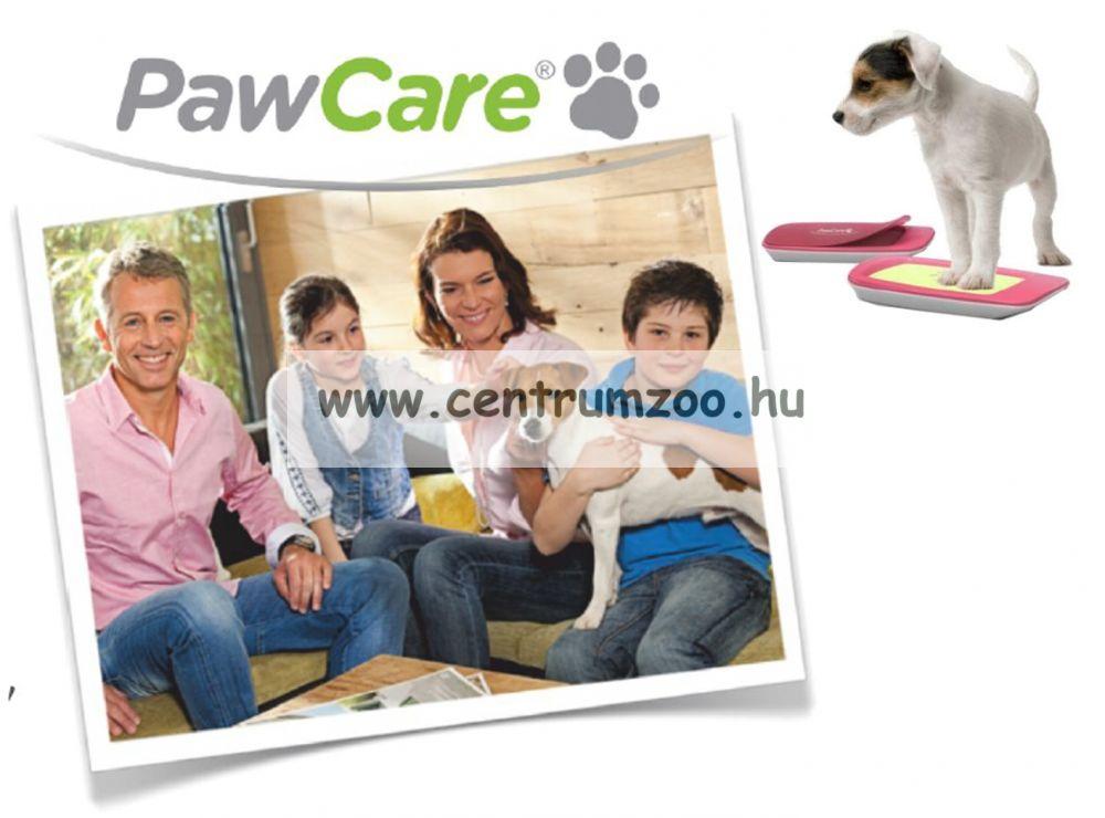 PawCare Small UTÁNTÖLTŐ mancs tisztító és ápoló 185g (111281)