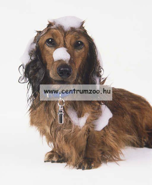 Camon Pet Dry Microfibra microszálas törölkőző B203