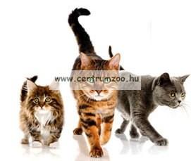 Camon Clean House cica tál alátét (B048/5)