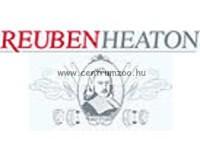 Reuben Heaton - Digital Scale - 30kg/66lb x25g/1oz pontos mérleg (RH7030 TP200)