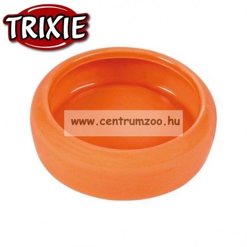 Trixie Ceramic kerámia tál 400ml 13cm (TRX60743)