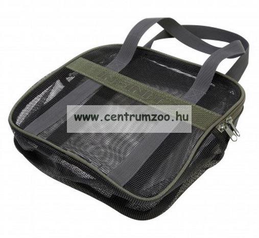 Daiwa Boilie Drymesh Large  Bag bojli szárító táska (DIMBDB1) (195393)