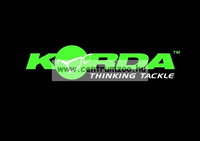 KORDA Shok Bead gumiütköző 15db/cs (KSK)
