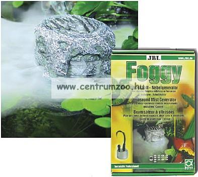 JBL Foggy terráriumi párásító készülék (71150)