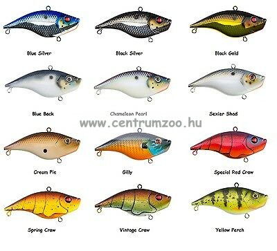 Laser Fish HYPERION POLE ROD 7m spicc bot (10864-700)