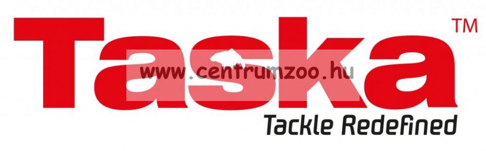Taska - Eye To Needle For Needle Knots fűzőtű (TAS1261)