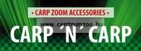 Carp Zoom székre szerelhető univerzális ernyőtartó kar (CZ2012)
