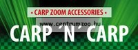Carp Zoom CZ szerelékes  horgászláda XL  (CZ0469)