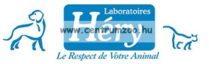 HÉRY Parfum Jasminé-Irisé Neo 50 ml (105310)