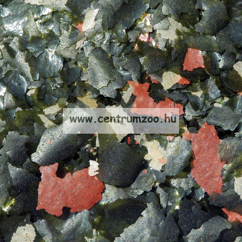 JBL Novo Malawi 250ml sügértáp (30010)