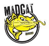 MAD CAT HOT BALL 100g súlyos jigfejes horog  (5786100)
