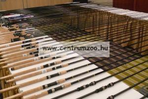 Cormoran Black Master Spin  2,70m 5-25g pergető bot (27-025270) M
