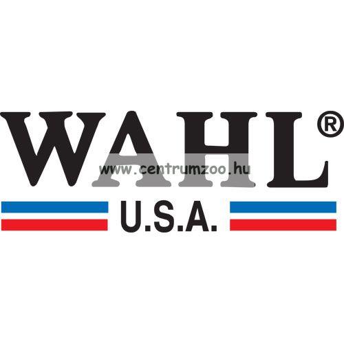 WAHL Multi Cut 10W  nyírógép +DVD csendes motorral (09247-2016)
