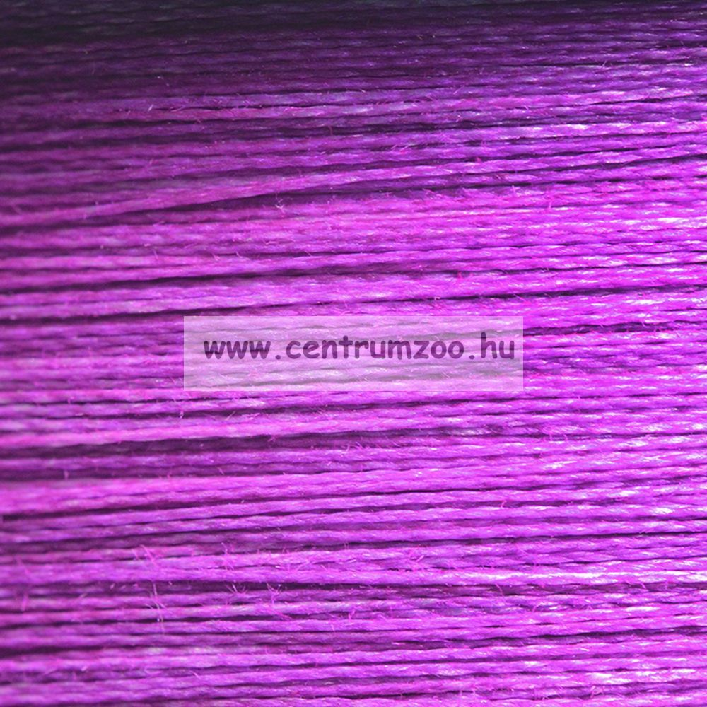 Quantum Energy Purple PTI Braid 150m 0,16mm 6,80kg purplefonott zsinór