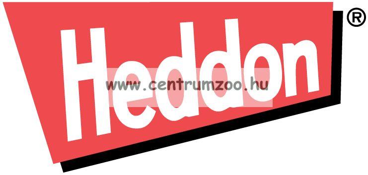 HEDDON MEADOW MOUSE 9,22cm - egér wobbler (X9800GM) sikertermék