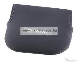 DAIWA Neopren  17*28cm orsótartó táska (15805-100)