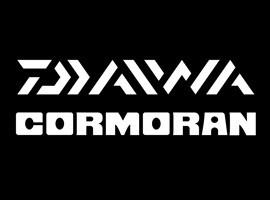 Cormoran Seacor XP 5PiF 5000 elsőfékes távdobó orsó (14-02500)