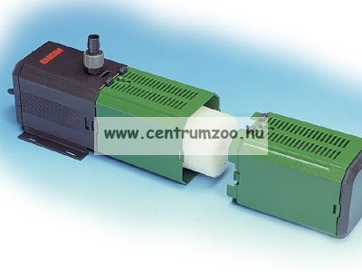 Eheim Power Line 2052 belső szűrő 500 literes akváriumig (225020)