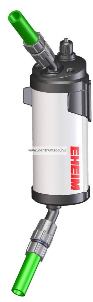 Eheim reeflex UV 500 - UV STERILIZÁTOR UV-C lámpa 2016NEW (3722210)