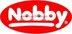 Nobby LED Light világító nyakörv L 25mm 55-70cm (78213)