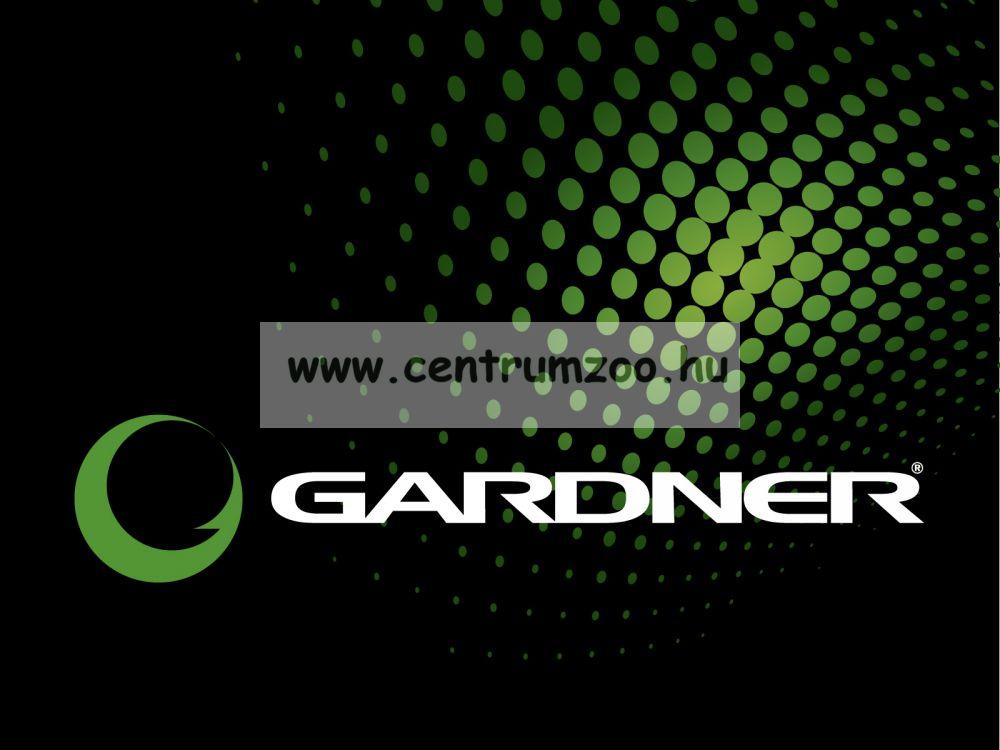 Gardner - ULTRA BLADES - Spec. zsinórvágó olló (GUB)