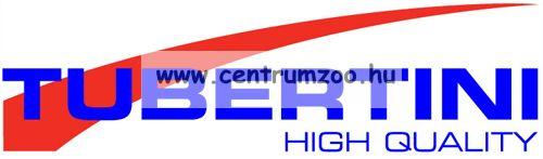 Tubertini Fenixx pergető bot 2,10m  10-28g (3781)