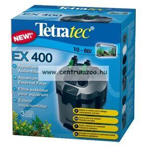 Tetra Tech fejtömítés  EX   400, 600, 700-hoz