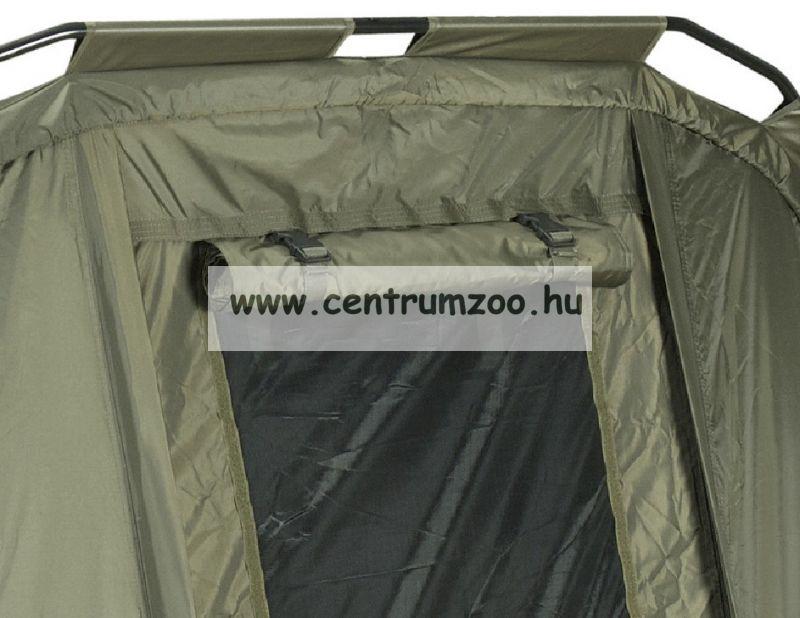 JRC Contact New 2 Man Bivvy sátor (1294344)
