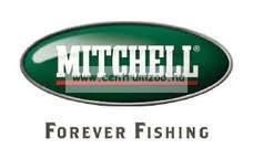 Mitchell Mitchell Mag Pro ELITE 302 10/40g pergető bot (1299753)