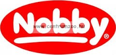 Nobby akvárium dekoráció Kastély 8-10cm (28227)