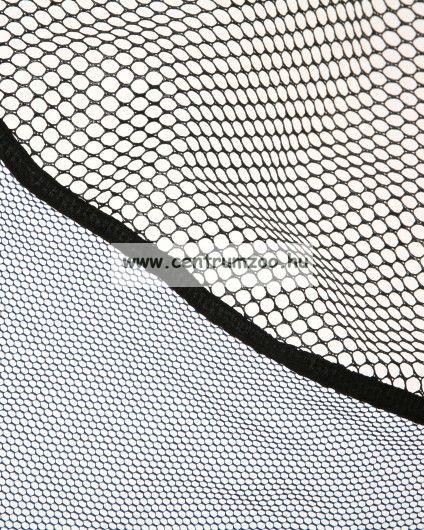 MERÍTŐFEJ  Daiwa AIRITY AQUADRY LITEPOWER Rubl Net erős merítő (DTLPLN3) (195171)