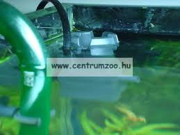 Eheim skim350 felszíntisztító szűrő (3536220)