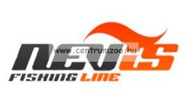 Nevis Secure 3500 4+1cs FD (2232-535) elsőfékes orsó 2013-as ÚJDONSÁG